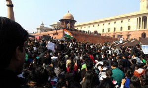 Delhi_protests-students,_Raisina_Hill