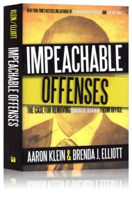impeachable-offenses-1gif