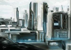 future_city_by_kopix-d6ab7kq