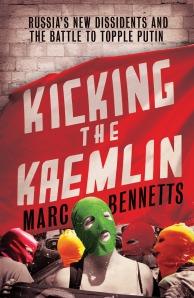 kicking-the-kremlin-9781780743486