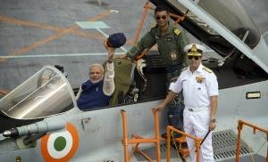 Narendra_Modi_in_cockpit_of_MiG-29K_abroad_INS_Vikramaditya