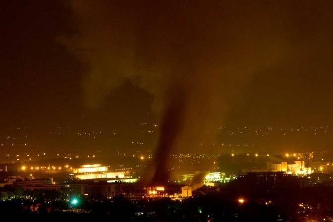 Marriot_Hotel_Islamabad_Pakistan_bombing-small