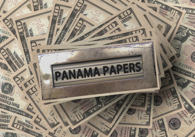 Leak of 'Panama Papers' Reveals Widespread Tax Evasion