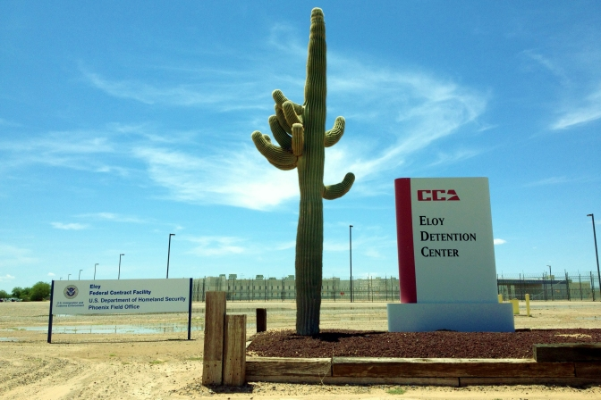 eloy-detention-center-image